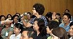 Development Grants Program Workshop in Hanoi (9354993251).jpg
