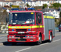 Devon and Somerset Fire Rescue R641VDV.jpg