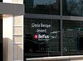 Dexia Bank wordt Belfius.jpg