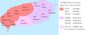 "Dialectal diversity in Jeju ""lizard"".png"
