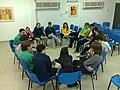 Dialogue Seminar '09.jpg