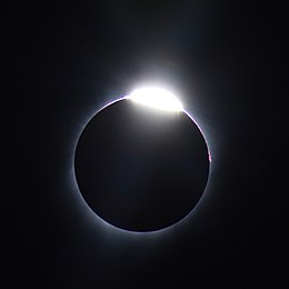 the difference between real and fake in relegion 260px-Diamond_Ring_during_Total_Solar_Eclipse_8-21-17_in_Oregon_1