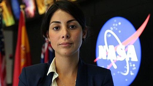 Diana Trujillo (29795849390)