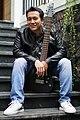 Diaz Hendropriyono Guitar.jpg