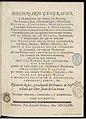 Diccionario Geografico 1763 Echard.jpg
