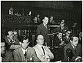 Dichiarazione De Gasperi IV 1947.jpg