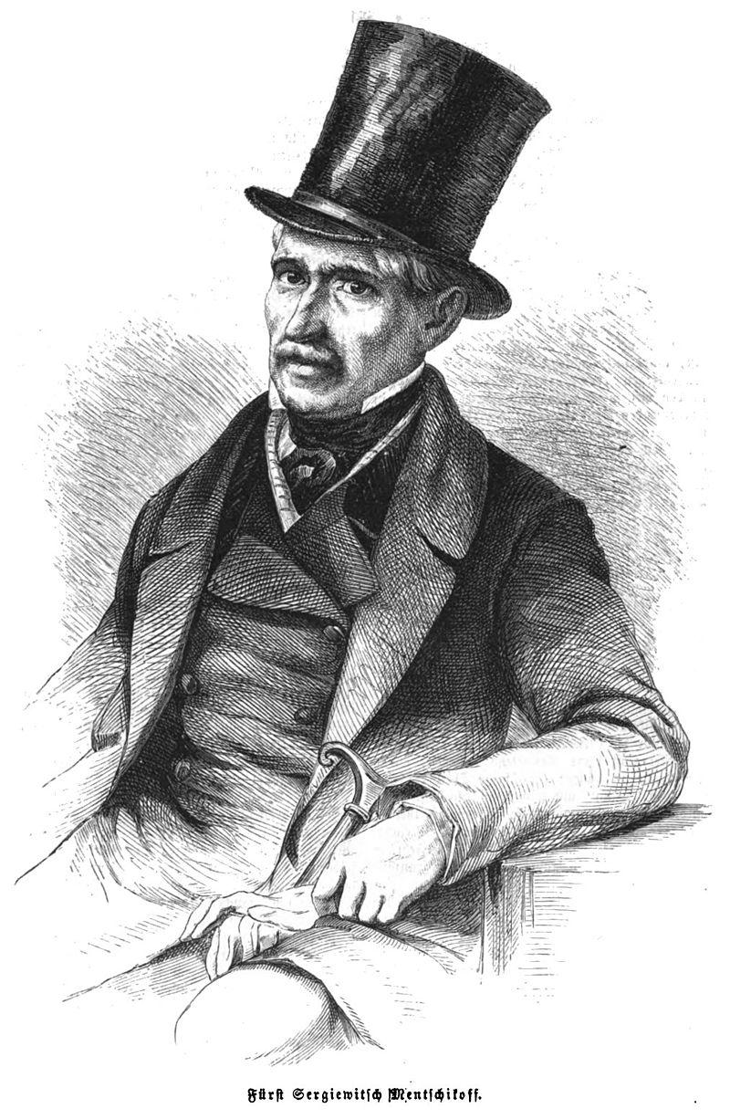 Die Gartenlaube (1854) b 572.jpg