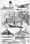 Die Gartenlaube (1880) b 473.jpg