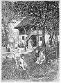 Die Gartenlaube (1886) b 321.jpg