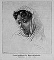 Die Gartenlaube (1888) b 028.jpg