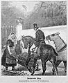 Die Gartenlaube (1888) b 809.jpg