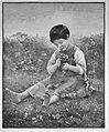 Die Gartenlaube (1889) b 421.jpg