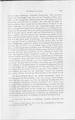 Die Klimate der geologischen Vorzeit 165.pdf