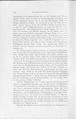 Die Klimate der geologischen Vorzeit 230.pdf