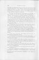Die Klimate der geologischen Vorzeit 236.pdf