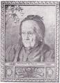 Die Mutter des Künstlers (1892).png