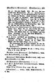 Die deutschen Schriftstellerinnen (Schindel) III 109.png