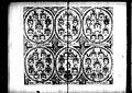 Diederich Graminaeus (1550-1610). Beschreibung derer Fürstlicher Güligscher ec. Hochzeit (Johann Wilhelm von Jülich-Kleve-Berg ∞ Jakobe von Baden-Baden, Hochzeit in Düsseldorf im Jahre 1585), Köln 1587 Nr. 59.JPG