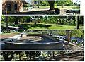 Diego Sepulveda Adobe Historical Marker ^227 - panoramio.jpg