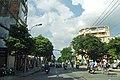 Dien Bien phu q10.hcmvn - panoramio.jpg
