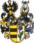 Diest-Wappen 096 8.png