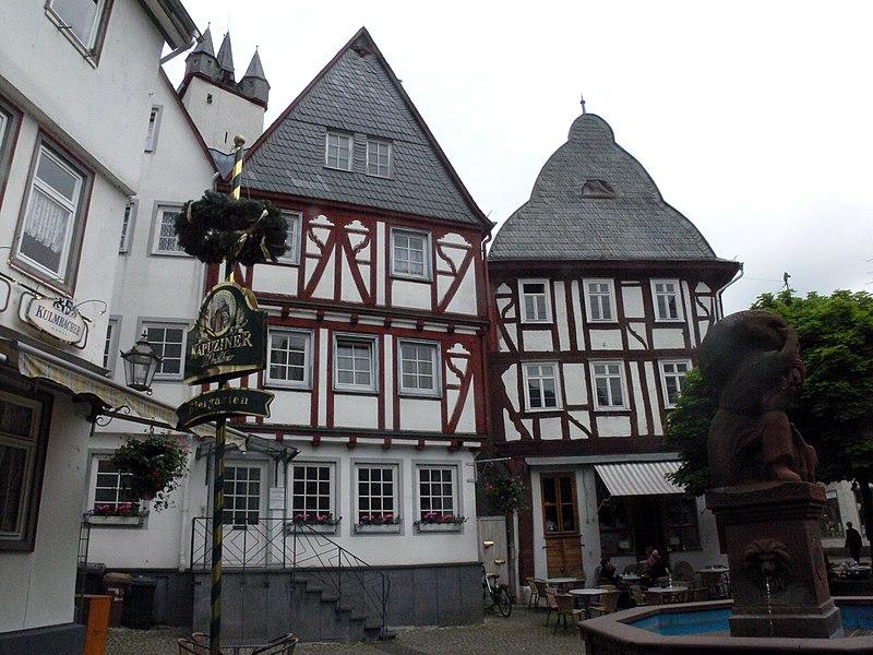 800px-Diez_Altstadt_1.jpg