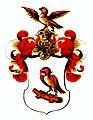 Diezelsky-Wappen.jpg