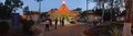 Digha Science Centre - New Digha - East Midnapore 2015-05-02 9528-9534.tif