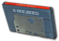 Digital Compact Cassette rear.png
