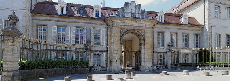 File:Dijon College Marcelle Pardé.jpg