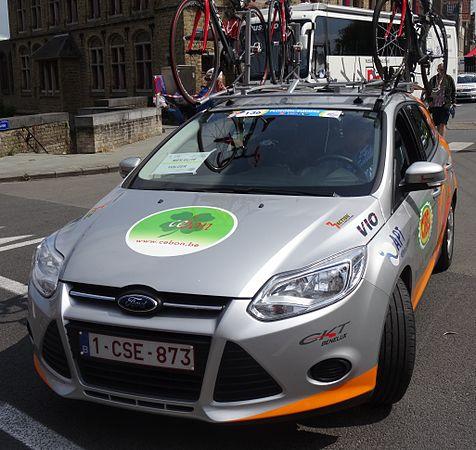 Diksmuide - Ronde van België, etappe 3, individuele tijdrit, 30 mei 2014 (A097).JPG