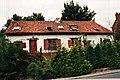Dilbeek Itterbeek Keperenbergstraat 83 - 160306 - onroerenderfgoed.jpg