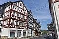 Dillenburg002.jpg