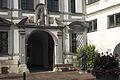 Dillingen Akademie Altes Tor der Universität 222.jpg