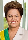 Dilma Rousseff 2011 cropped (2).jpg