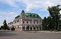Dimitrovgrad International84d.JPG