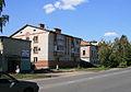 Dimitrovgrad Kuybysheva222.JPG