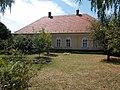 Dinnyés Pál Mansion, 4 Bajcsy-Zsilinszky Street, 2017 Dabas.jpg