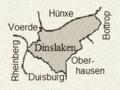 DinslakenNachbargemeinden.png