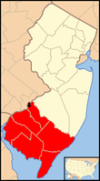 Diocese of Camden map 1.png