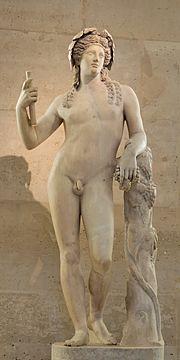 http://upload.wikimedia.org/wikipedia/commons/thumb/7/7e/Dionysos_Louvre_Ma87.jpg/180px-Dionysos_Louvre_Ma87.jpg