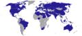 Diplomatic missions in Jordan.png