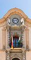 Diputacion provincial consejo consultivo de Andalucia Granada.jpg