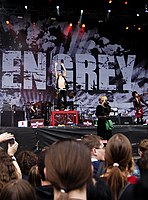 Dir En Grey in 2006