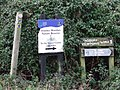 Direction signs - geograph.org.uk - 1135679.jpg