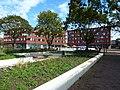 Dirigentplein Eindhoven (2).JPG