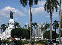DirkvdM monumento a balboa.jpg