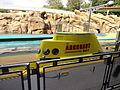 Disneyland park - Anaheim Los Angeles California USA (9894243773) (3).jpg