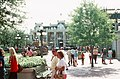 Disneyworld, Orlando, FL, summer 1972 11.jpg