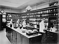 Dispensary, Great Northern Central Hospital Wellcome L0017458EA.jpg